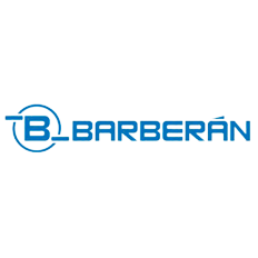 Cliente BARBERAN - SANTACONCHA