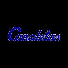 Cliente CANALETAS - SANTACONCHA