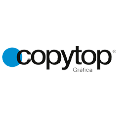 Cliente COPYTOP - SANTACONCHA