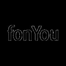 Cliente FONYOU - SANTACONCHA