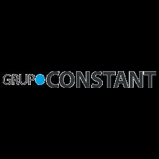 Cliente GRUPO CONSTANT - SANTACONCHA