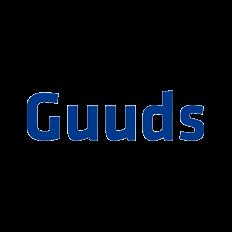 Cliente GUUDS COSMETICS - SANTACONCHA