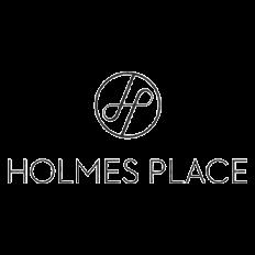 Cliente HOLMES - SANTACONCHA