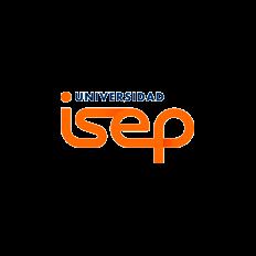 Cliente ISEP - SANTACONCHA