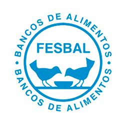 Banco de alimentos - SANTACONCHA