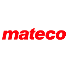 Cliente MATECO - SANTACONCHA