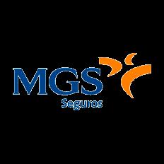 Cliente MGS - SANTACONCHA