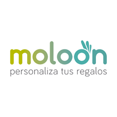Cliente MOLOON - SANTACONCHA