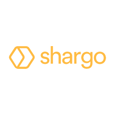 Cliente SHARGO - SANTACONCHA