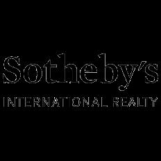 Cliente SOTHEBYS - SANTACONCHA