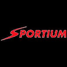 Cliente SPORTIUM - SANTACONCHA
